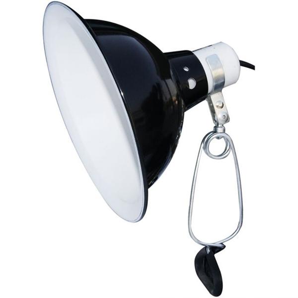 Ramper & lamphållare