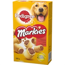 Pedigree Markies 500g