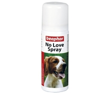 Beaphar No Love 50ml