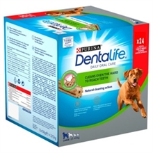 Dentalife multipack large 24-pack