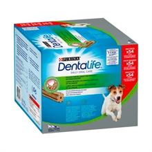 Dentalife multipack small 54-pack