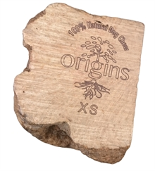 Origins tuggrot x-small 60-150gr