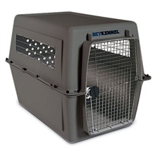 Sky Kennel transportbur large 91x63x68cm