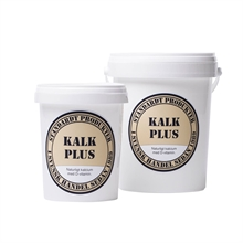 Standardt kalk plus 500gr