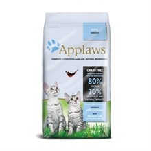 Applaws Kitten 400g/2kg/7,5kg