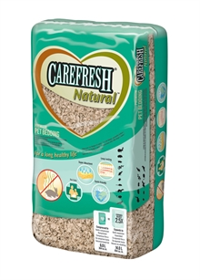 CareFresh naturell 14 liter