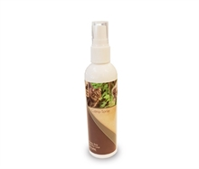 Catnip spray 118ml