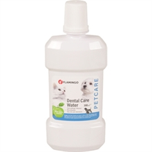 Dental Care Water supplement 300ml