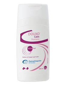 Douxo Calm schampo 200ml