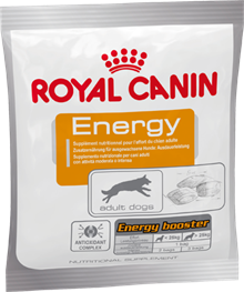 Royal Canin Energy Treats 50g