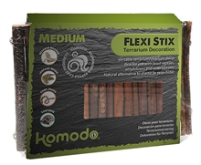 Flexi Stix medium 27x17cm