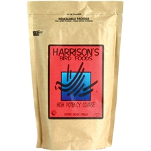 Harrisons High Potency Course 2,27kg