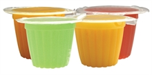 Jelly Pot 30-pack fruktsmaker