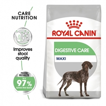 royal-canin-maxi-digestive-care-p45707-1b