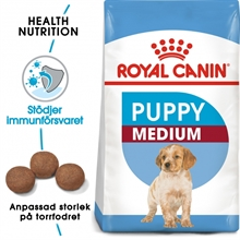 royal-canin-medium-puppy-2f