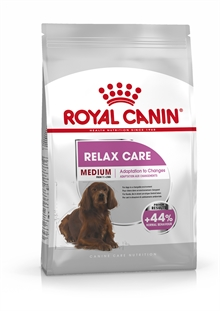 Royal Canin Relax Care Medium