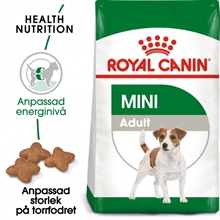 royal-canin-mini-adult-a5