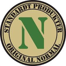 Standardt Original Normal 2kg