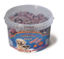 Starsnack Party Mix 1,8kg