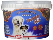 Starsnack Training Mix 1,8kg