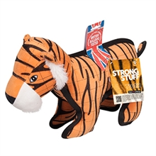 Strong Stuff Tiger 37cm