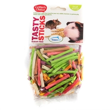 Tasty Sticks 75g