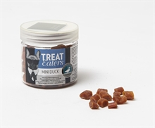 te mini treats anka 70g