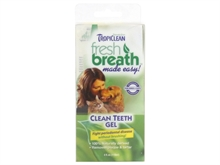 Fresh Breath tandgel 118ml